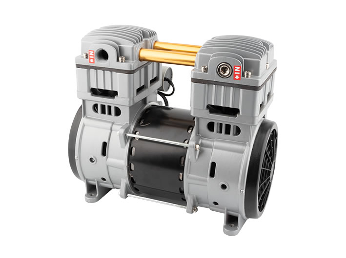 PM2400C Piston Air Compressor