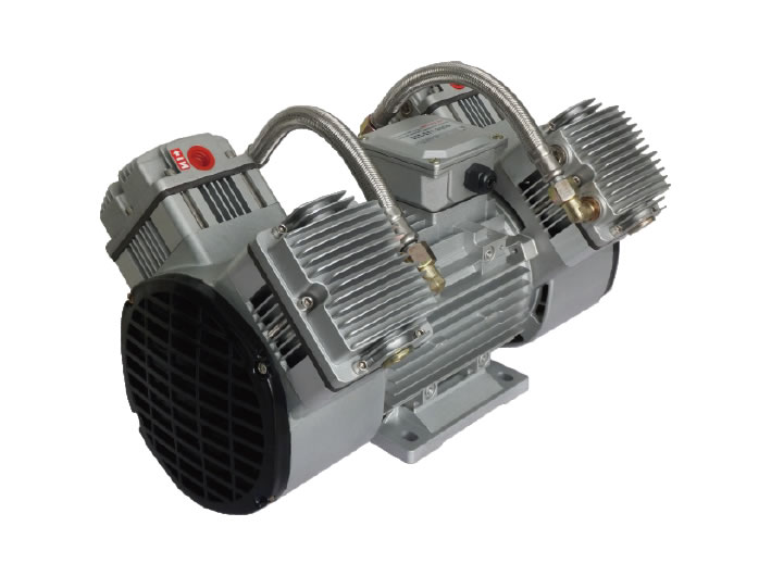 PM4000C Piston Air Compressor